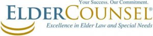 elder-counsel