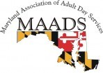 Maryland Associations of Adult Day Services