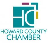 howard community chamber