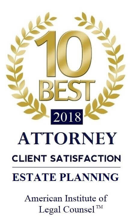 10 Best Estate Planning