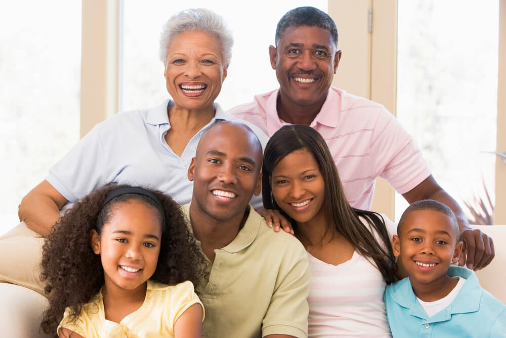 Elder law for families in Maryland